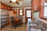 6831 Holy Neck Rd - Photo 28