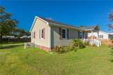 6831 Holy Neck Rd - Photo 3