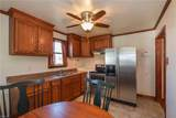 6831 Holy Neck Rd - Photo 30