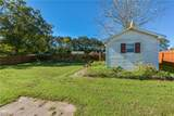 6831 Holy Neck Rd - Photo 35