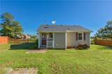 6831 Holy Neck Rd - Photo 40
