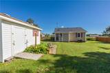 6831 Holy Neck Rd - Photo 41