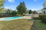 716 Stardale Dr - Photo 10