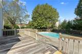 716 Stardale Dr - Photo 11