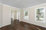 716 Stardale Dr - Photo 12