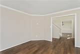 716 Stardale Dr - Photo 13