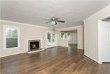 716 Stardale Dr - Photo 14