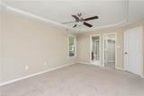 716 Stardale Dr - Photo 26