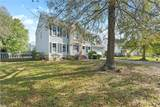 716 Stardale Dr - Photo 3