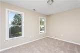 716 Stardale Dr - Photo 30