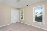 716 Stardale Dr - Photo 31