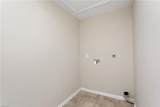 716 Stardale Dr - Photo 32
