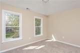 716 Stardale Dr - Photo 33