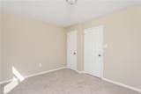 716 Stardale Dr - Photo 34