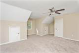 716 Stardale Dr - Photo 36