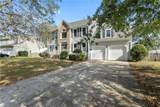 716 Stardale Dr - Photo 4