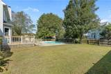 716 Stardale Dr - Photo 5