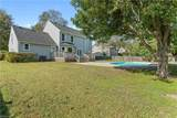 716 Stardale Dr - Photo 6