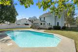 716 Stardale Dr - Photo 8