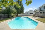 716 Stardale Dr - Photo 9