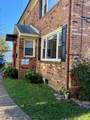 174 D View Ave - Photo 14