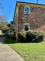 174 D View Ave - Photo 15