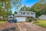 1773 Olympic Dr - Photo 1