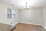 1773 Olympic Dr - Photo 11