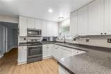 1773 Olympic Dr - Photo 12