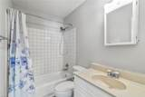 1773 Olympic Dr - Photo 25