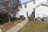 2025 Freeney Ave - Photo 25