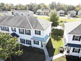 2025 Freeney Ave - Photo 36