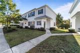 2025 Freeney Ave - Photo 37