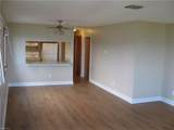 1874 Ocean View Ave - Photo 10