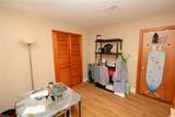 1874 Ocean View Ave - Photo 20