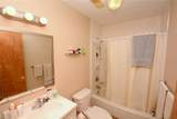 1874 Ocean View Ave - Photo 21