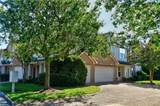 5258 Deford Rd - Photo 1