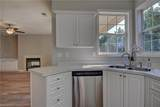 5258 Deford Rd - Photo 13
