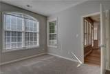 5258 Deford Rd - Photo 19