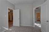 5258 Deford Rd - Photo 20