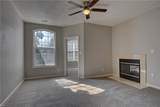 5258 Deford Rd - Photo 22