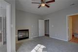 5258 Deford Rd - Photo 23