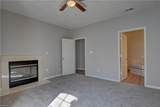5258 Deford Rd - Photo 24