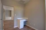 5258 Deford Rd - Photo 29