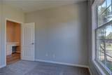 5258 Deford Rd - Photo 31
