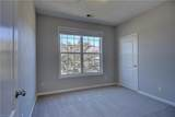 5258 Deford Rd - Photo 32