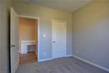 5258 Deford Rd - Photo 33
