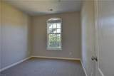 5258 Deford Rd - Photo 34