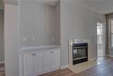 5258 Deford Rd - Photo 6