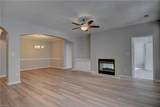 5258 Deford Rd - Photo 9
